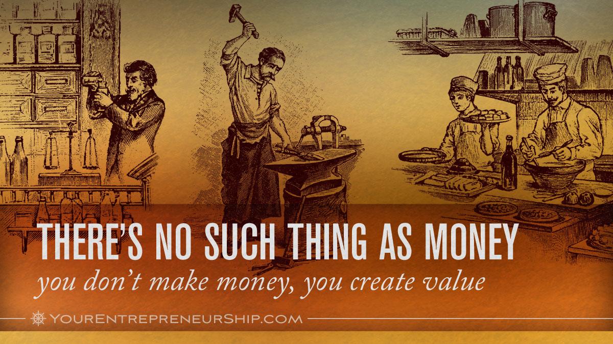 SHIPs-log-no-such-thing-as-money.jpg