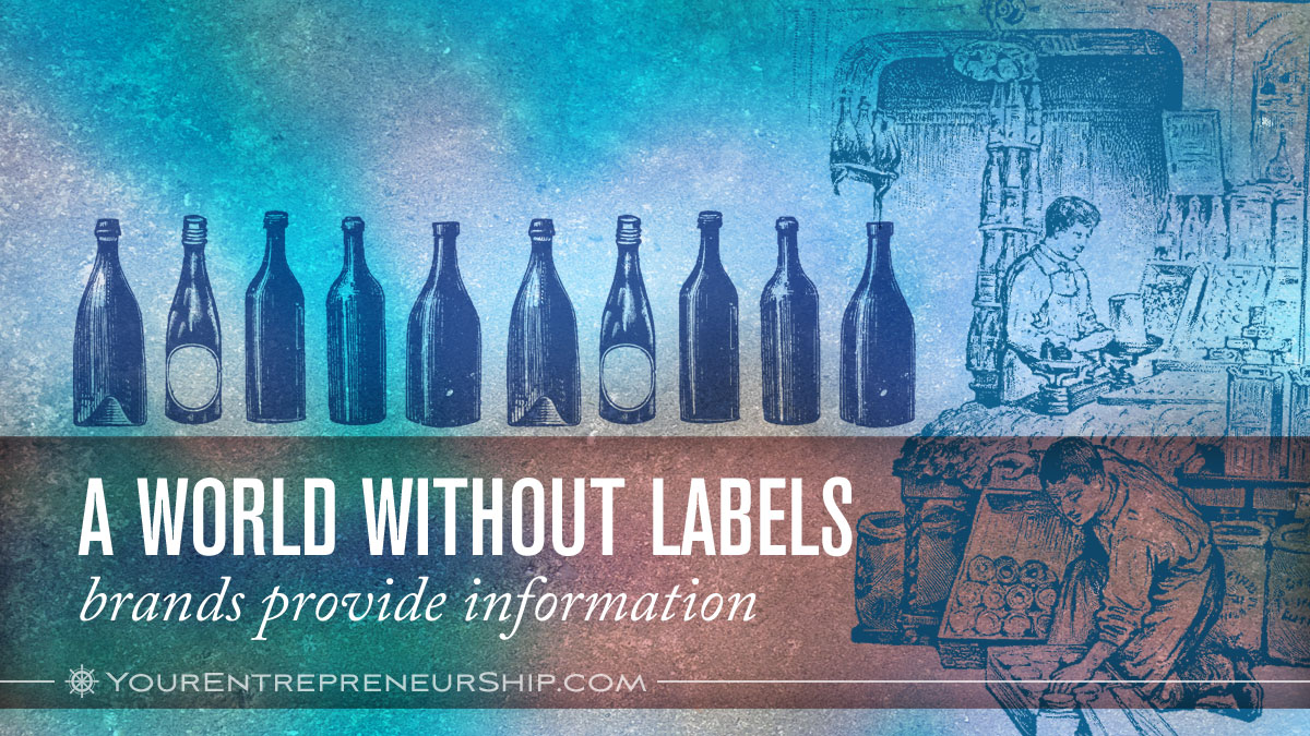SHIPs-log-brands-provide-information.jpg