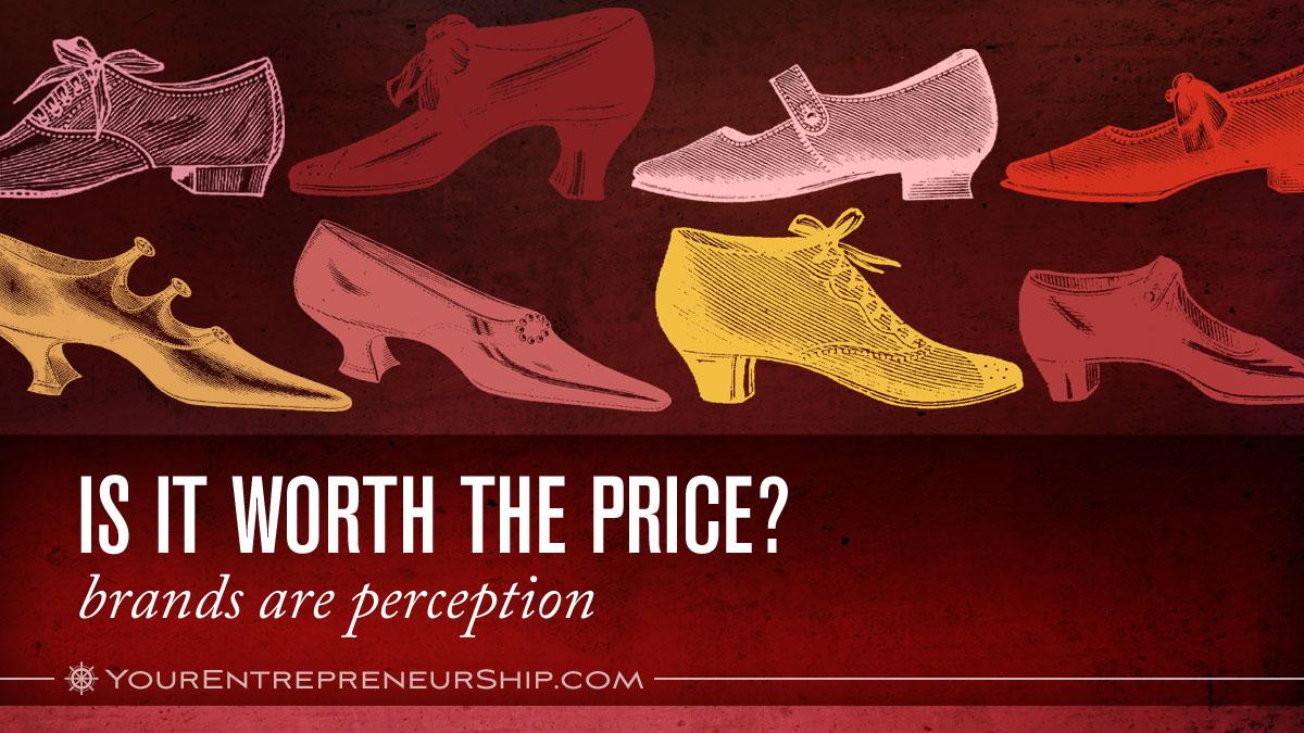 SHIPs-log-brands-are-perception.jpg
