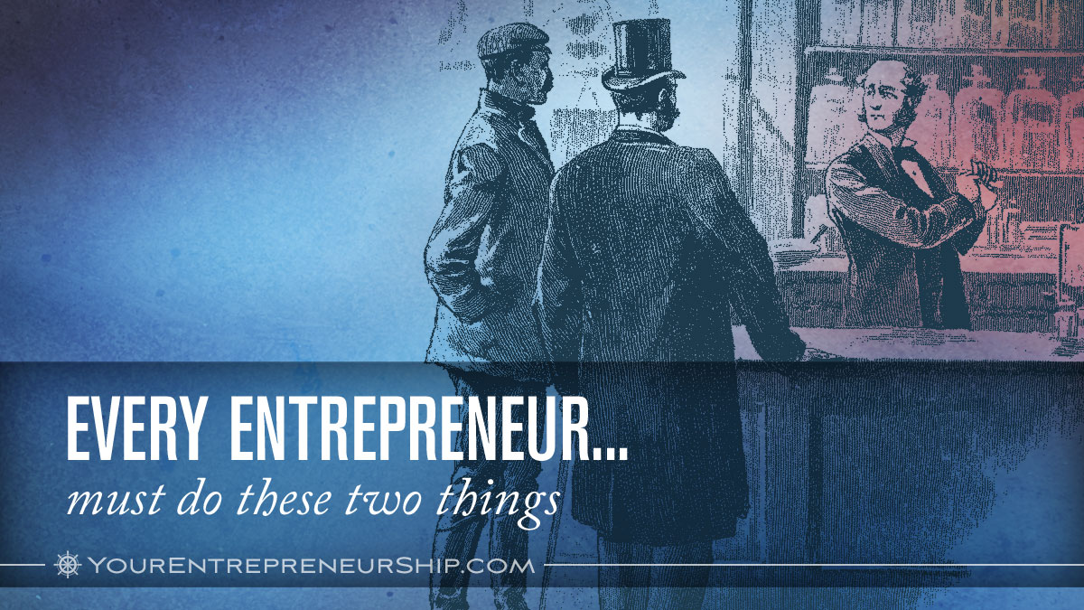 SHIPs-log-every-entrepreneur-must-do-these-two-things.jpg