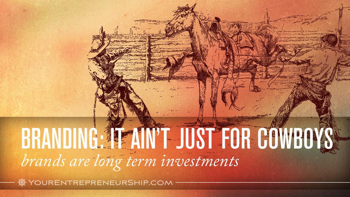 SHIPs-log-branding-it-aint-just-for-cowboys.jpg