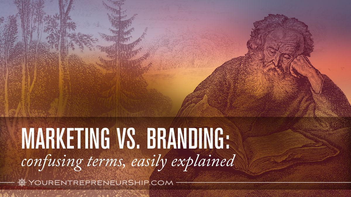 SHIPs-log-marketing-vs-branding.jpg