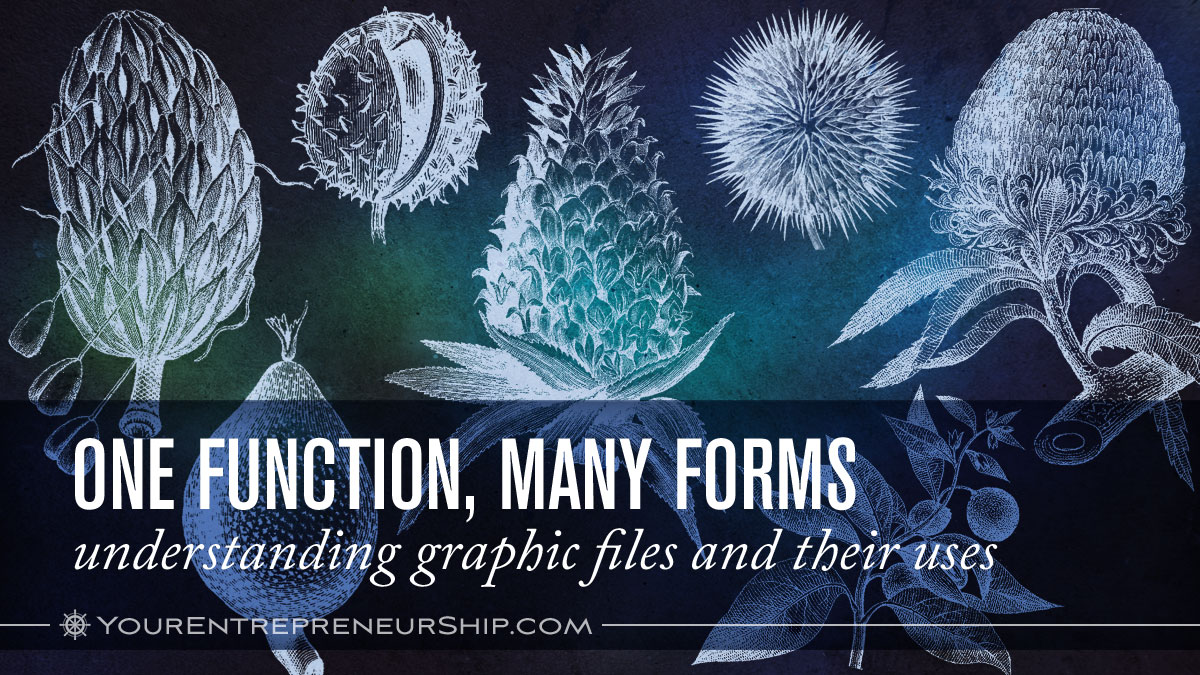 SHIPs-log-understanding-graphic-files.jpg