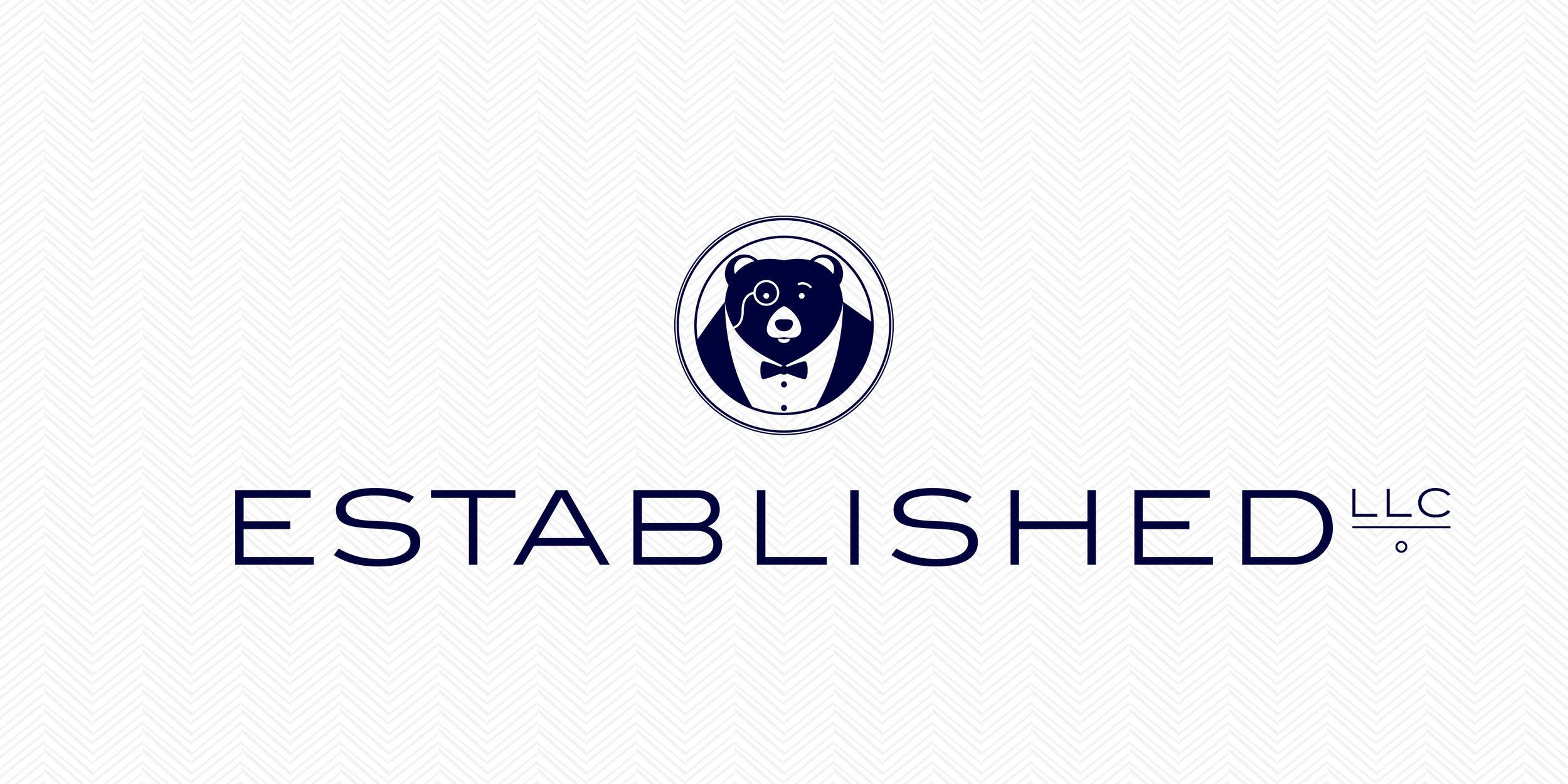 SHIP-port-EST-identity-logo11.jpg