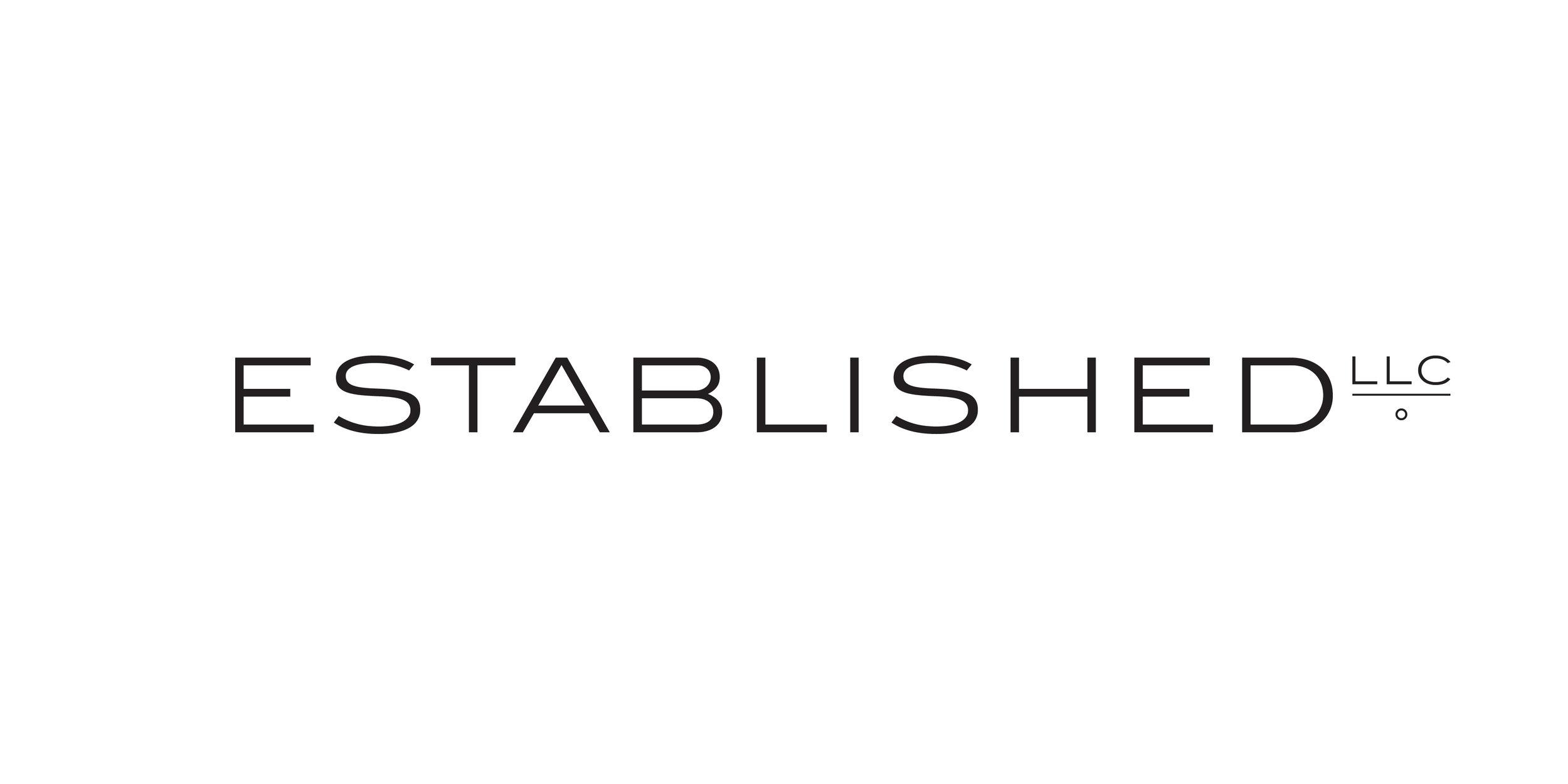 SHIP-port-EST-identity-logo04.jpg