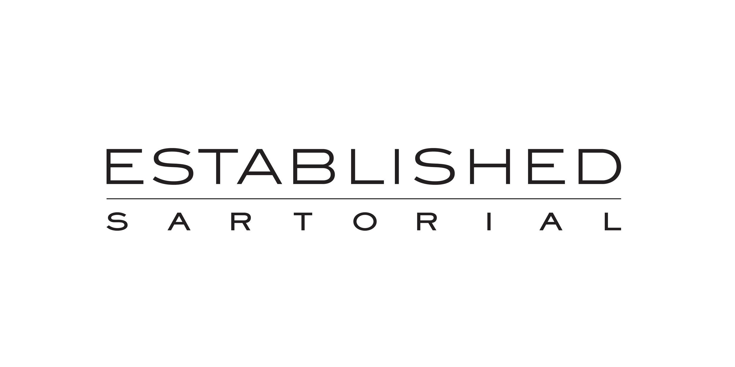 SHIP-port-EST-identity-logo03.jpg