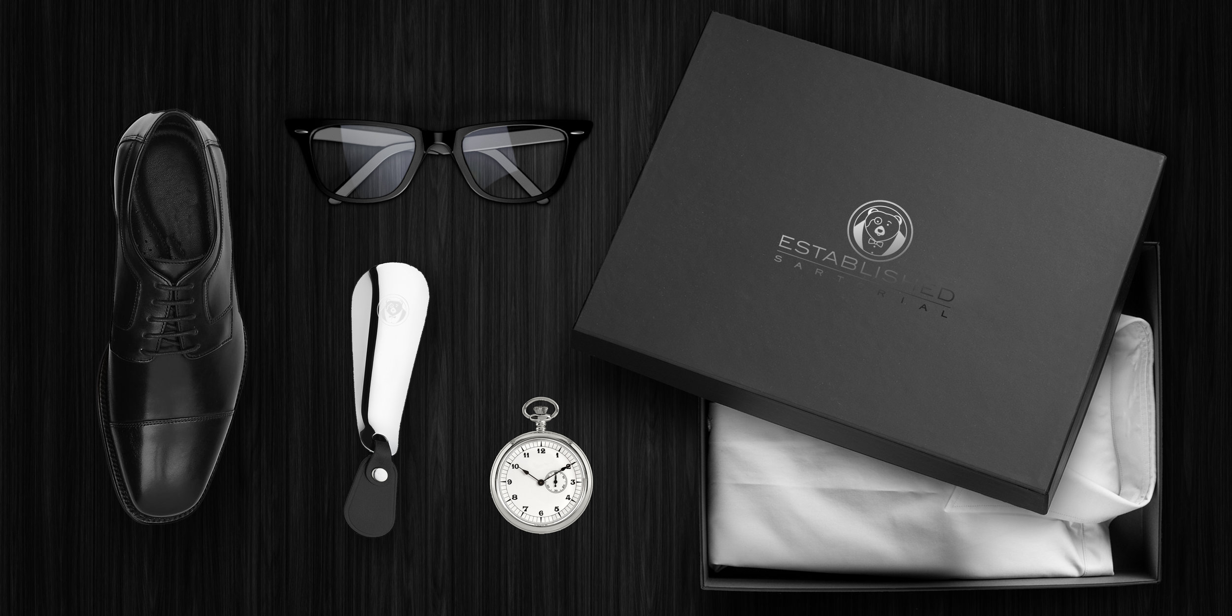 EST-identity-apparel-and-packaging-3.jpg