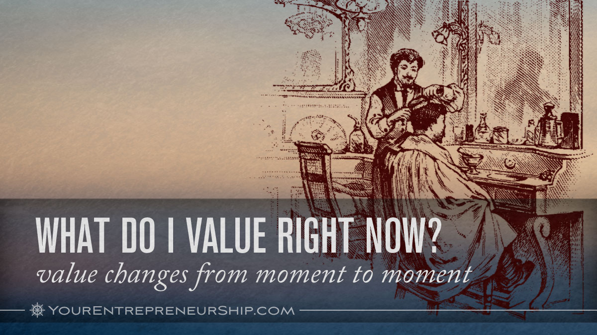 SHIPs-log-value-changes-from-moment-to-moment.jpg