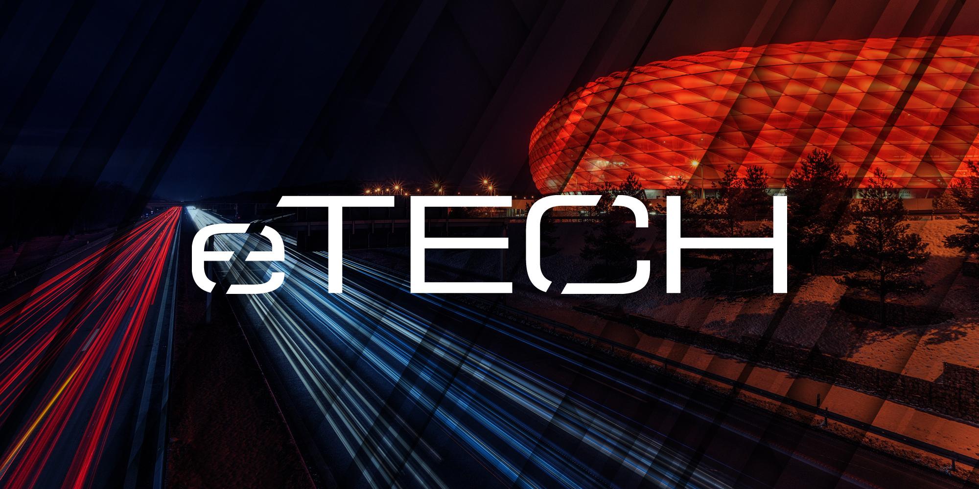 ETECH-logo-03.jpg