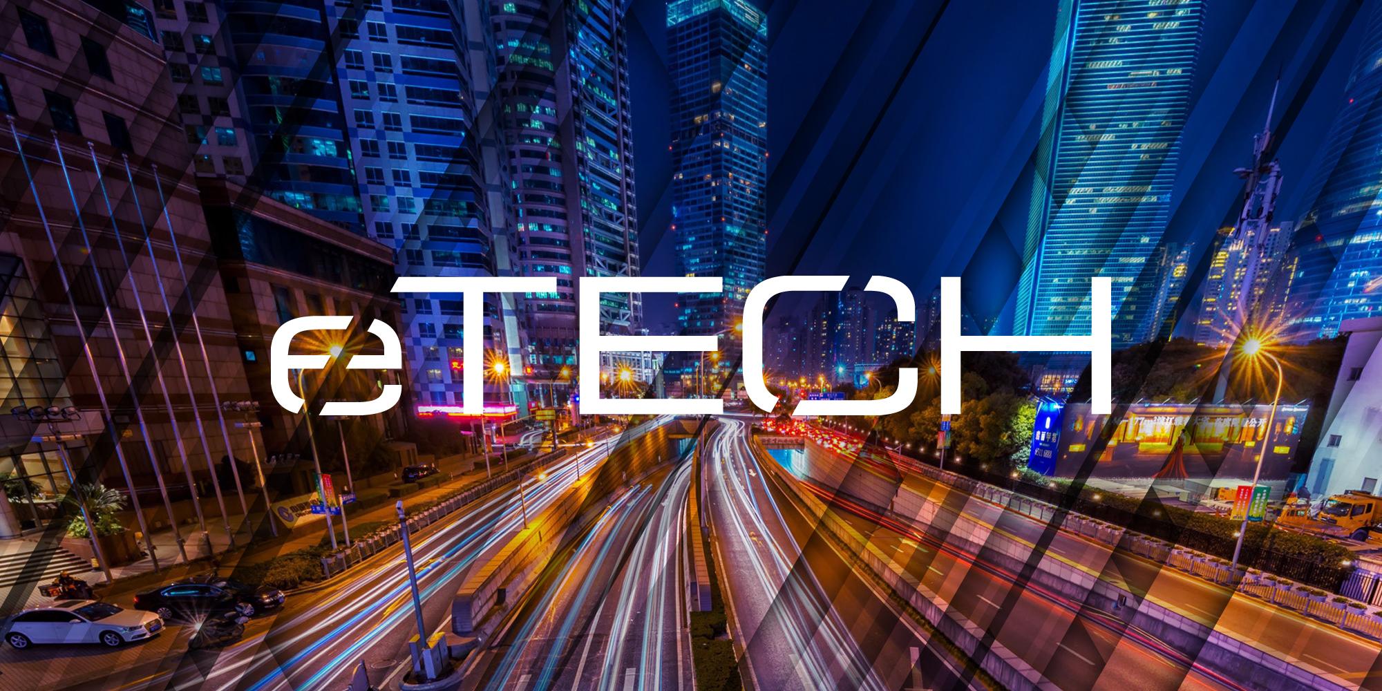 ETECH-logo-05.jpg