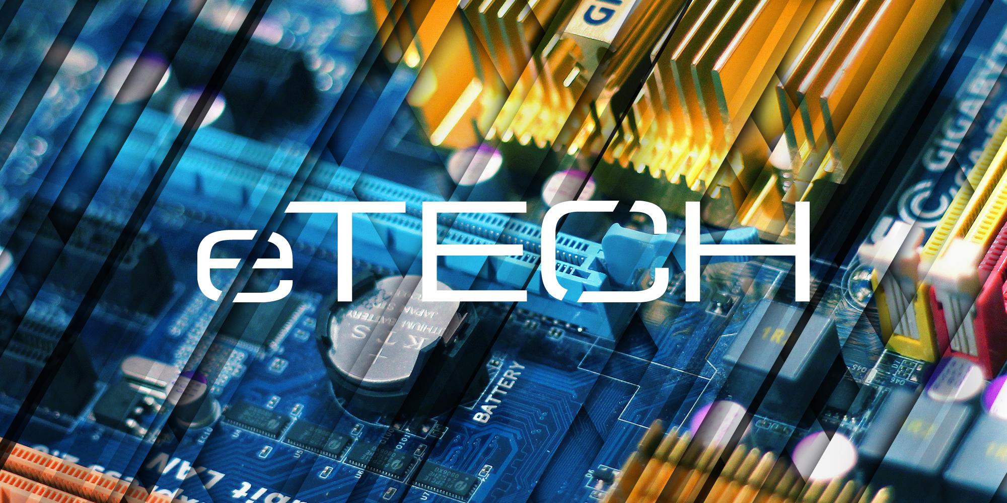 ETECH-logo-06.jpg