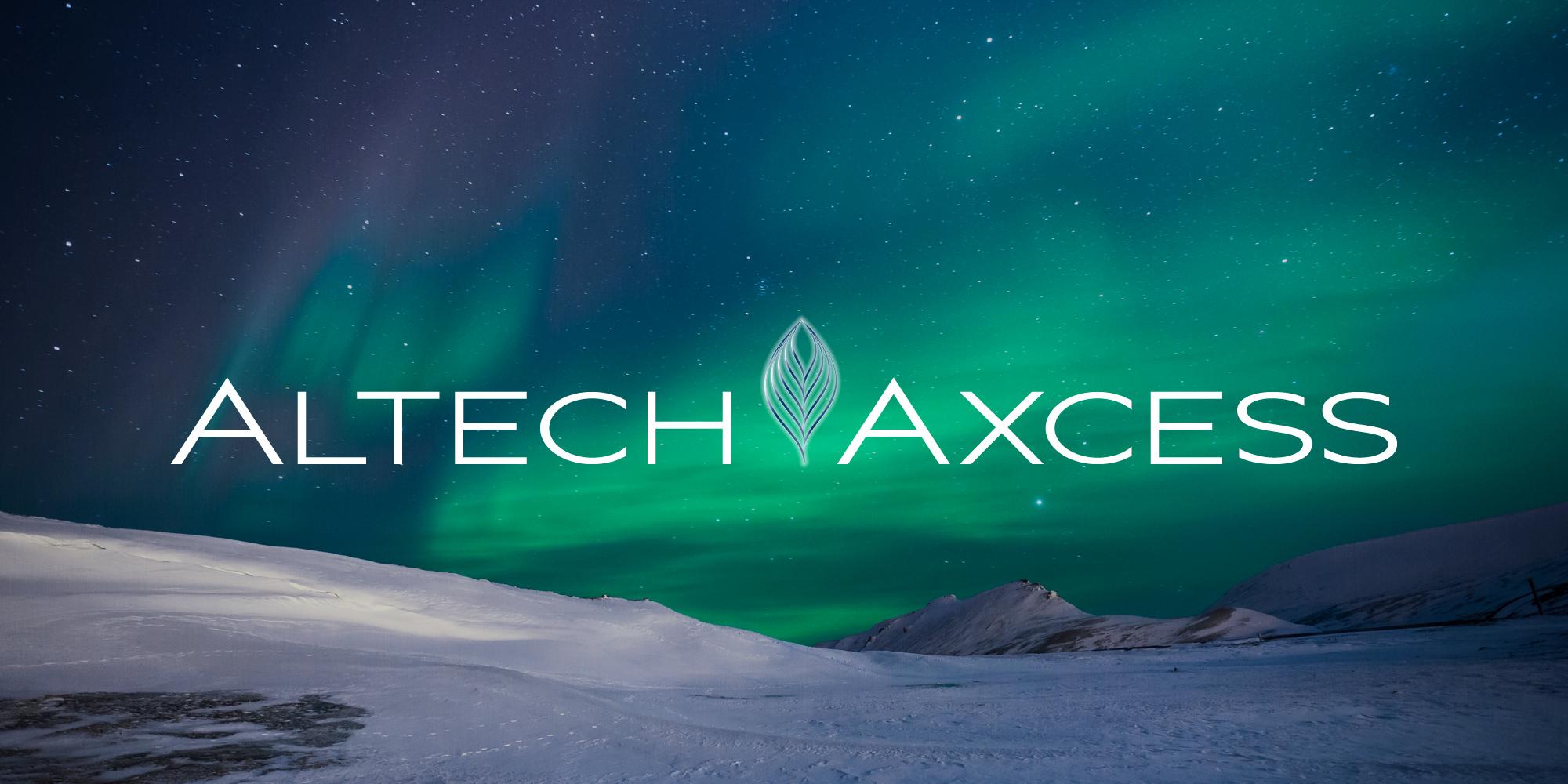 AXT-logo-03.jpg