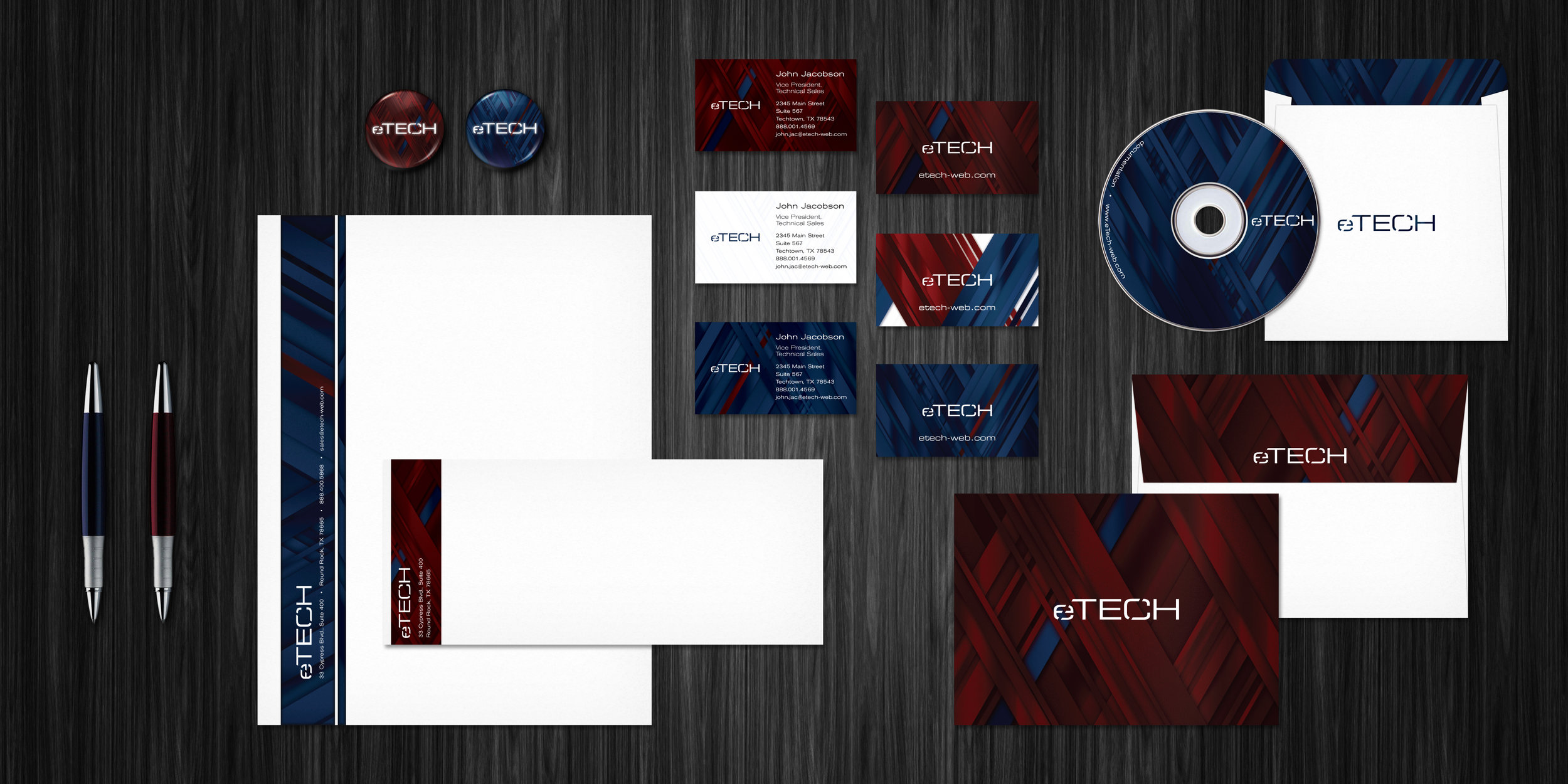 SHIP-port-eTECH-identity-01.jpg