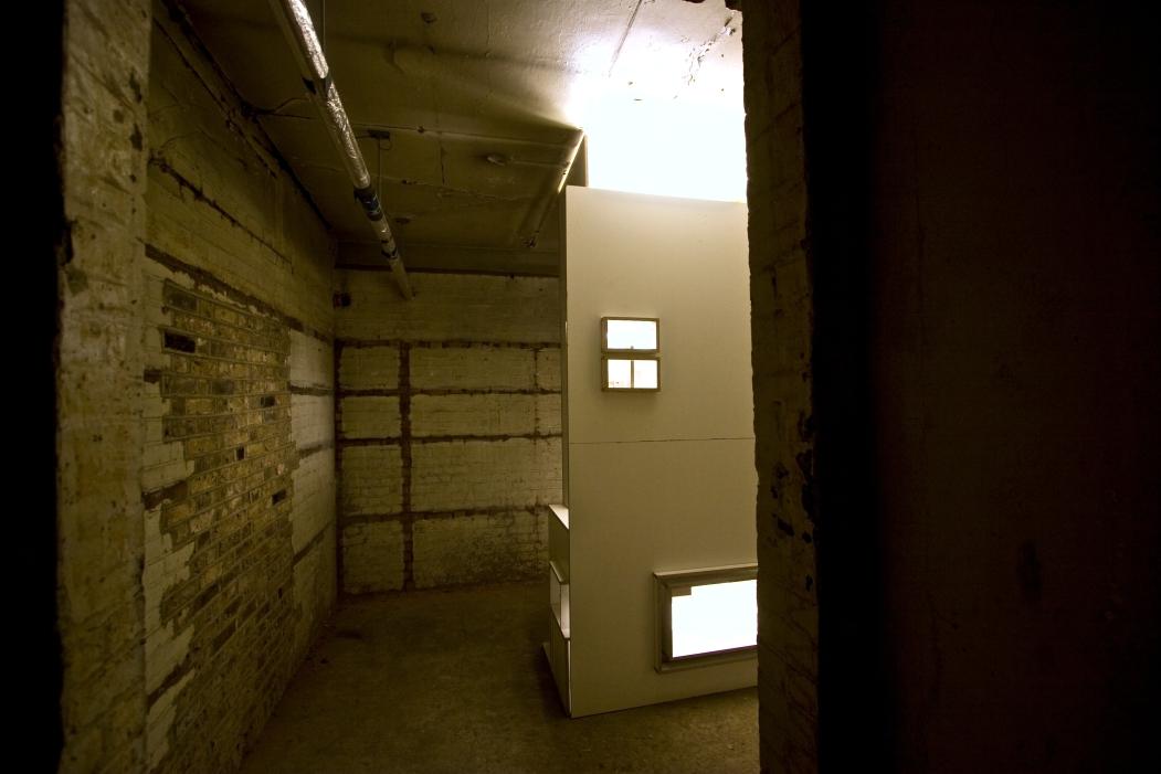 Room 18 (2010)