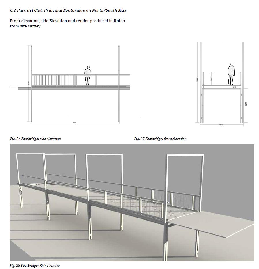 El Clot Footbridge Study.png
