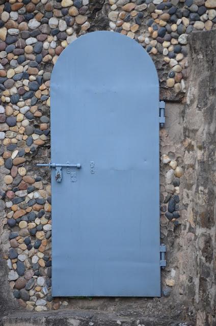 Blue+Door.jpg