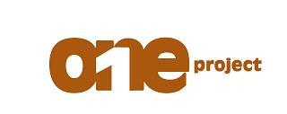 one+project+logo.jpg