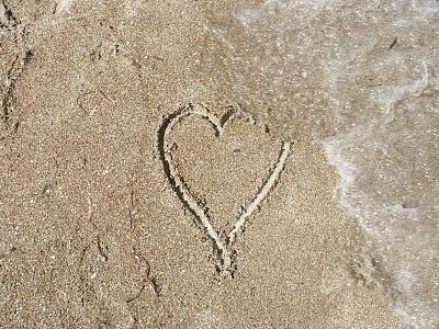 BeachHeart.jpg