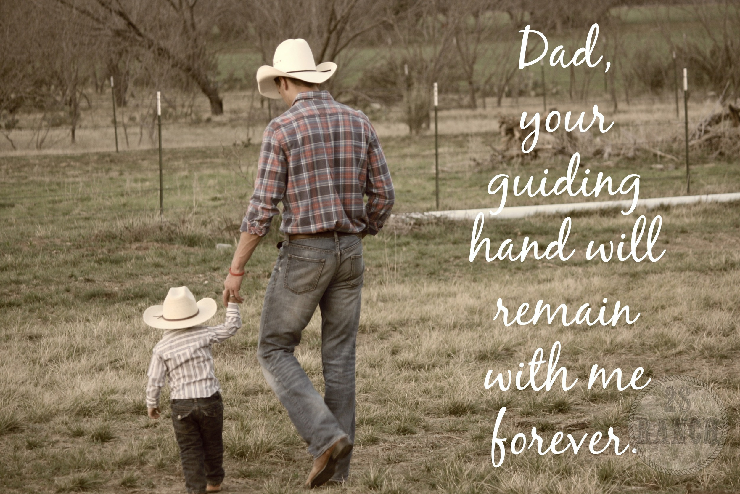 FathersDay Guiding Hand.jpg