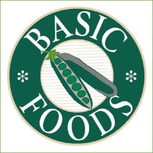 Basic-Foods.jpg