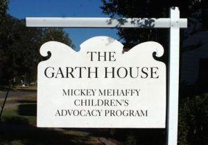 Garth-House-Beaumont.jpg