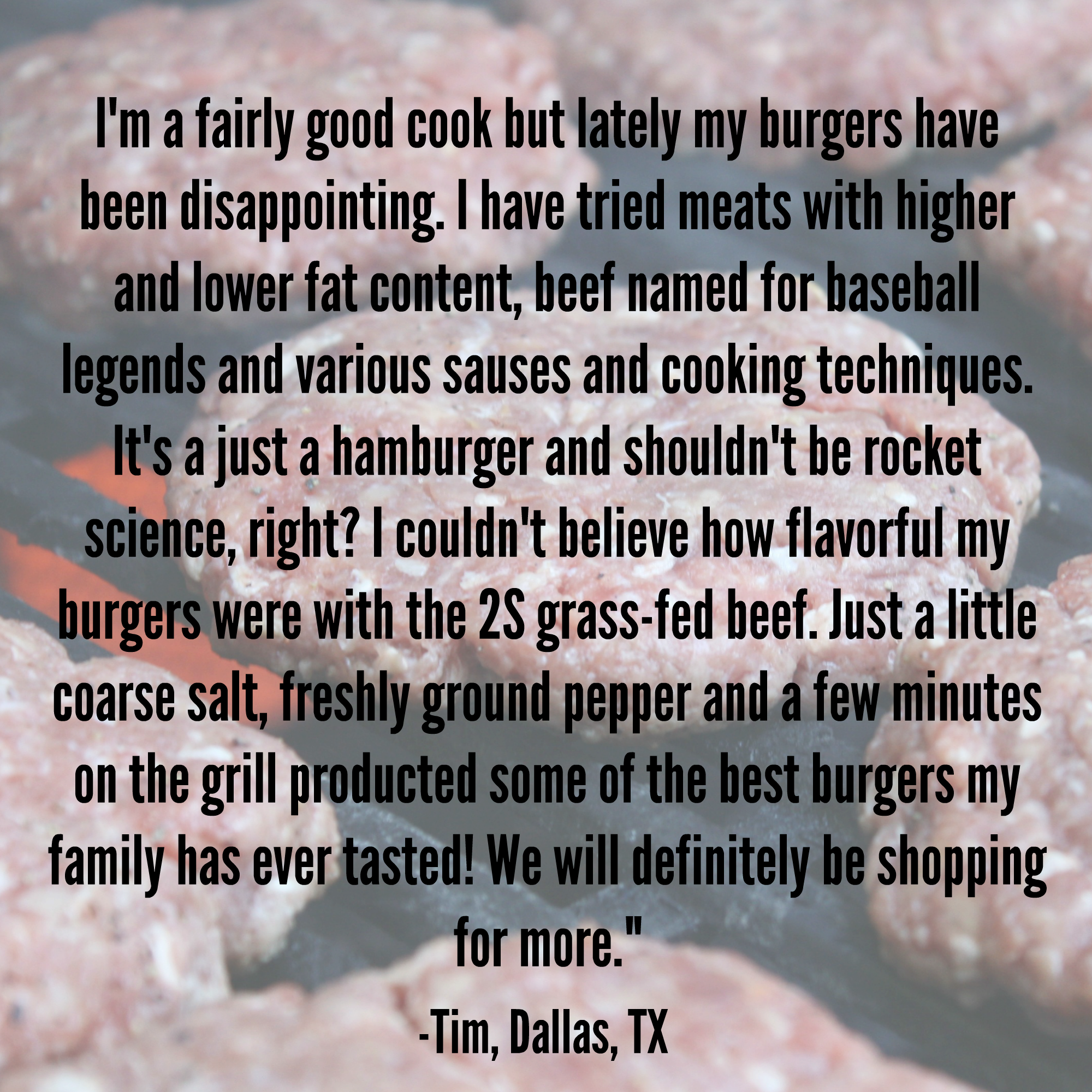 Burgers on Grill Testimonial.png