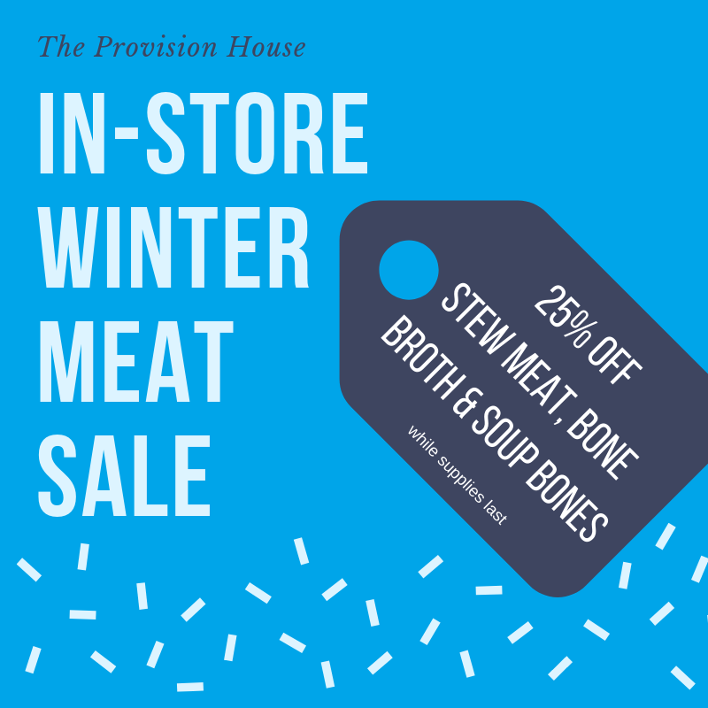 Winter meat Sale.png