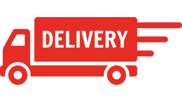 delivery_truck_icon_1_.57c46bcf08bf9.jpg