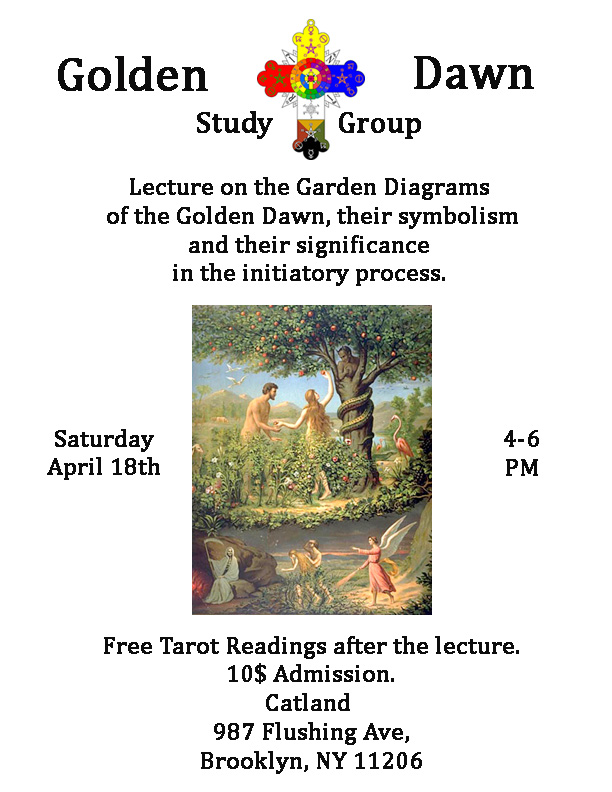 GD Lecture 4-18-15.jpg