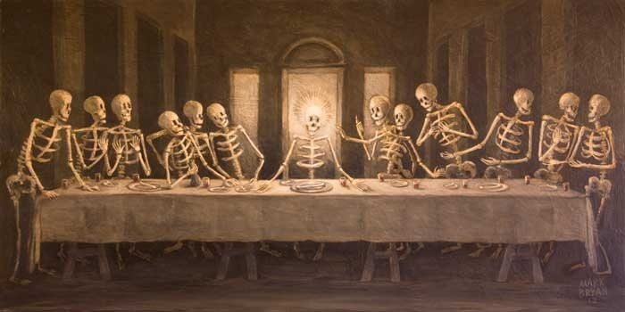 the-endless-supper.jpg