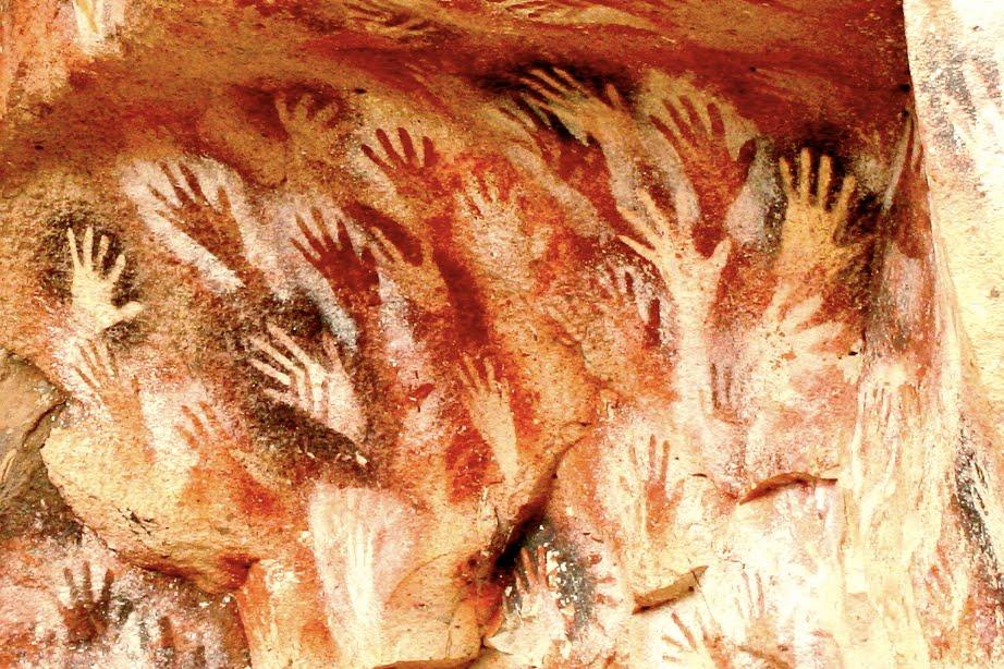 hands-of-the-ancestors.jpg