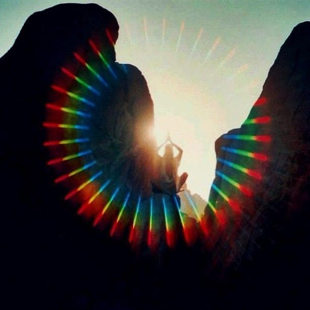 151676-Rainbow-Meditation-2.jpg