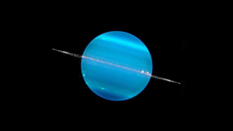 uranus-planet.adapt.945.1.jpg