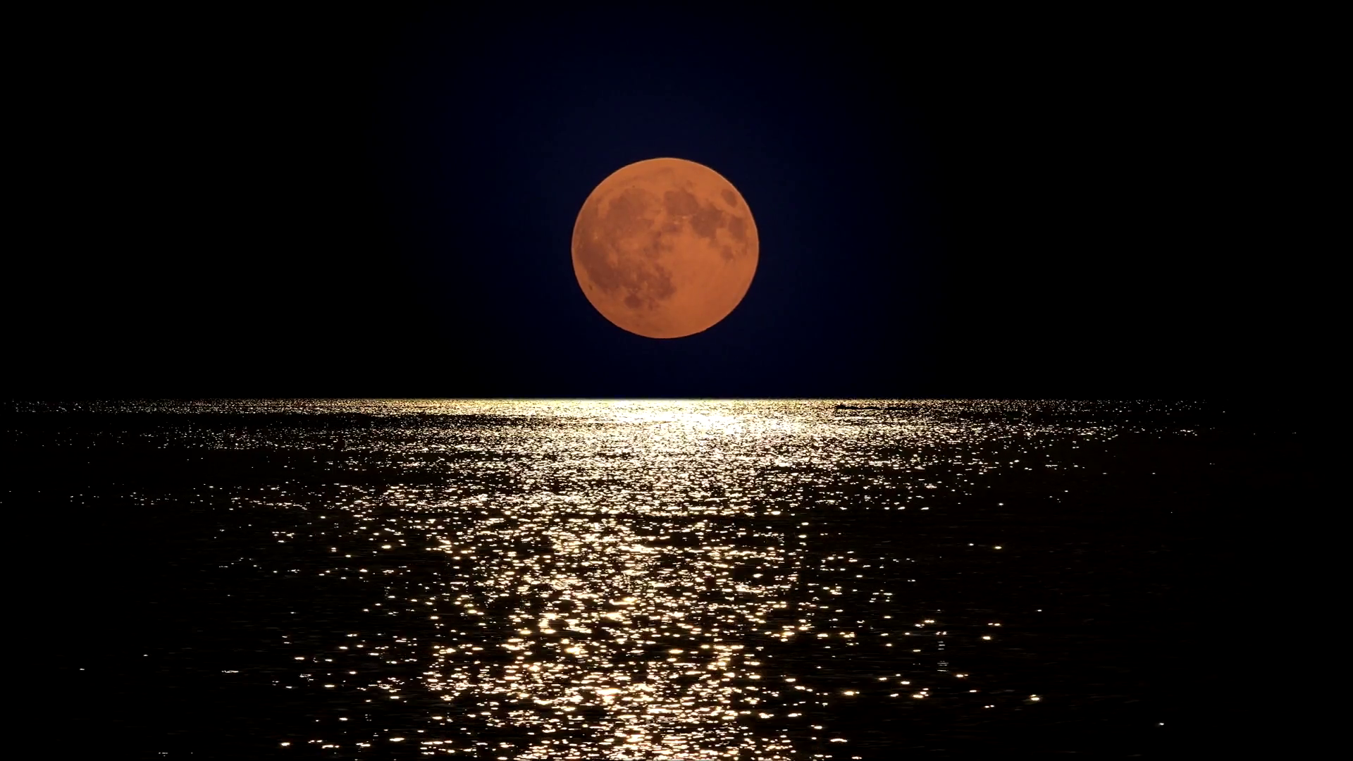full-moon-light-reflect-in-sea-water_s0tagkugg_thumbnail-full01.png