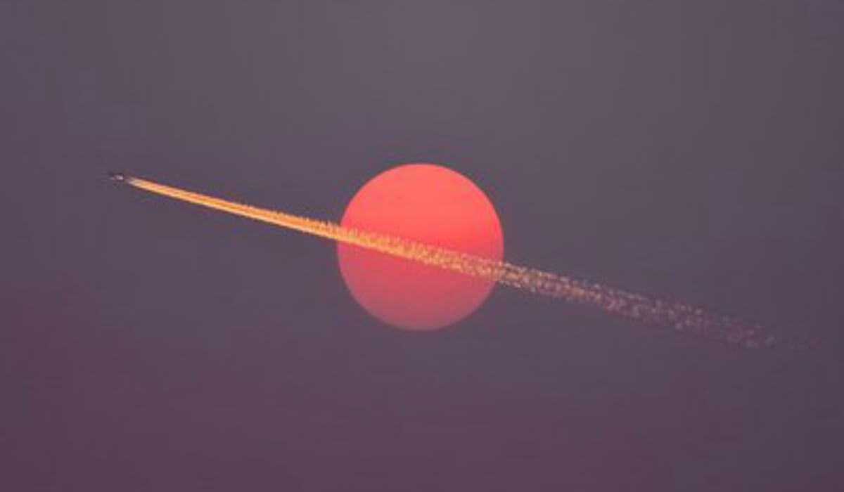 ruling-planets-sun.jpg