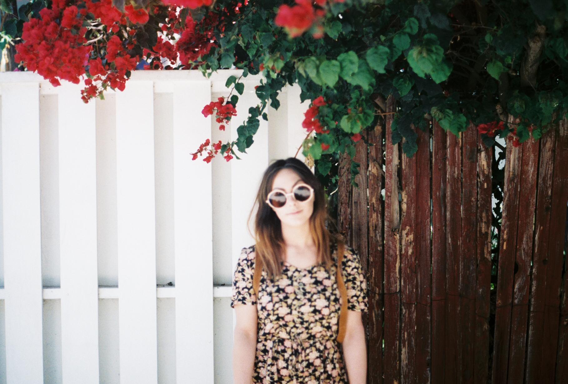 California Girl Style, Michelle Essenburg