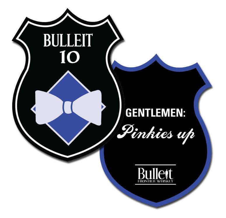 bulleit10_coaster.jpg