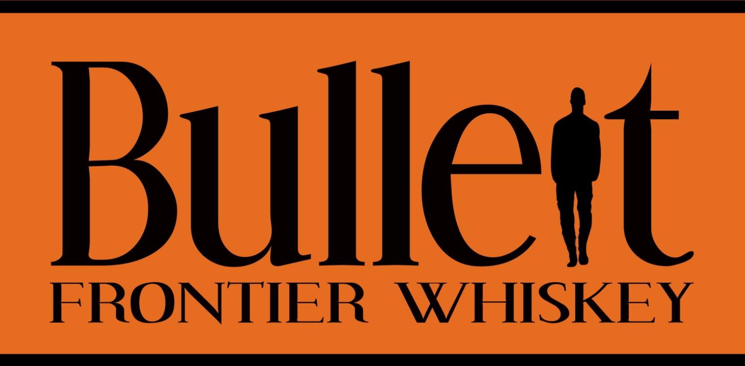 Bulleit Logo.jpg