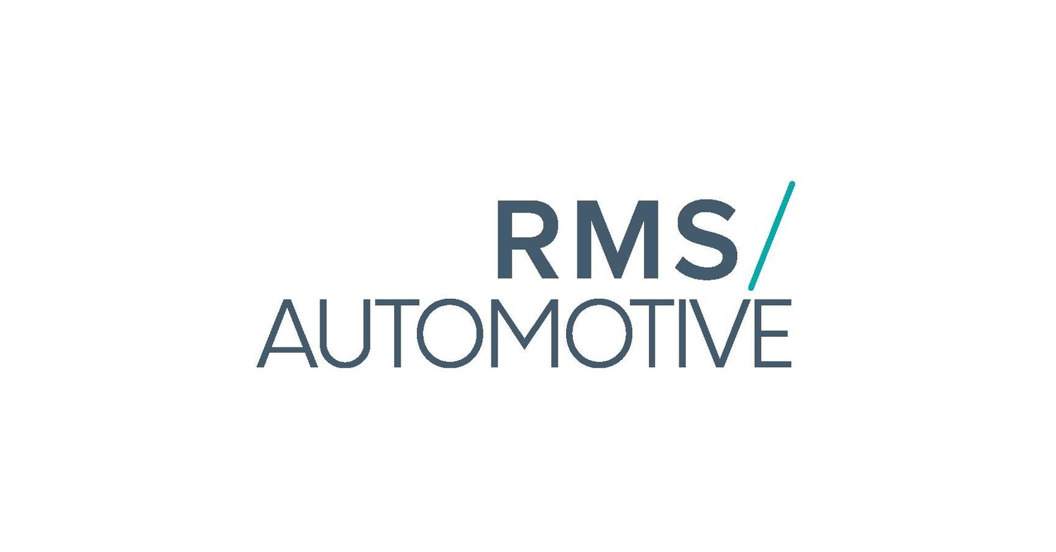 RMS Automotive
