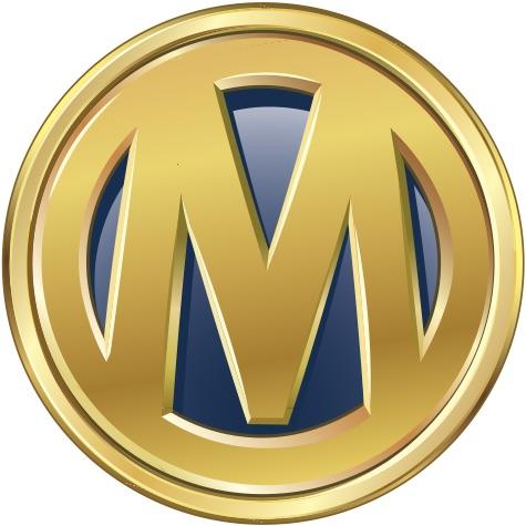 4-color logo.jpg