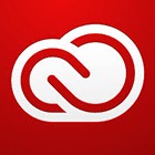 Adobe Creative Cloud 5 things that every photographer should have