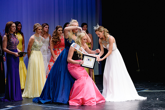 Miss South Bend-243 copy.jpg