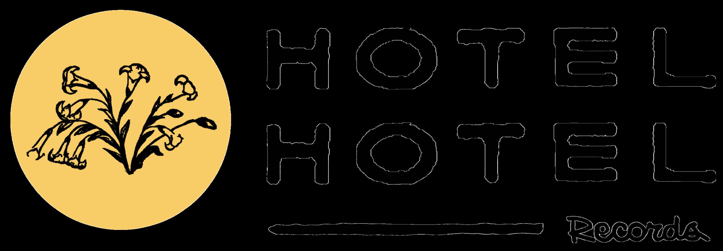 HOTELHOTELrectangleCOLOR.png
