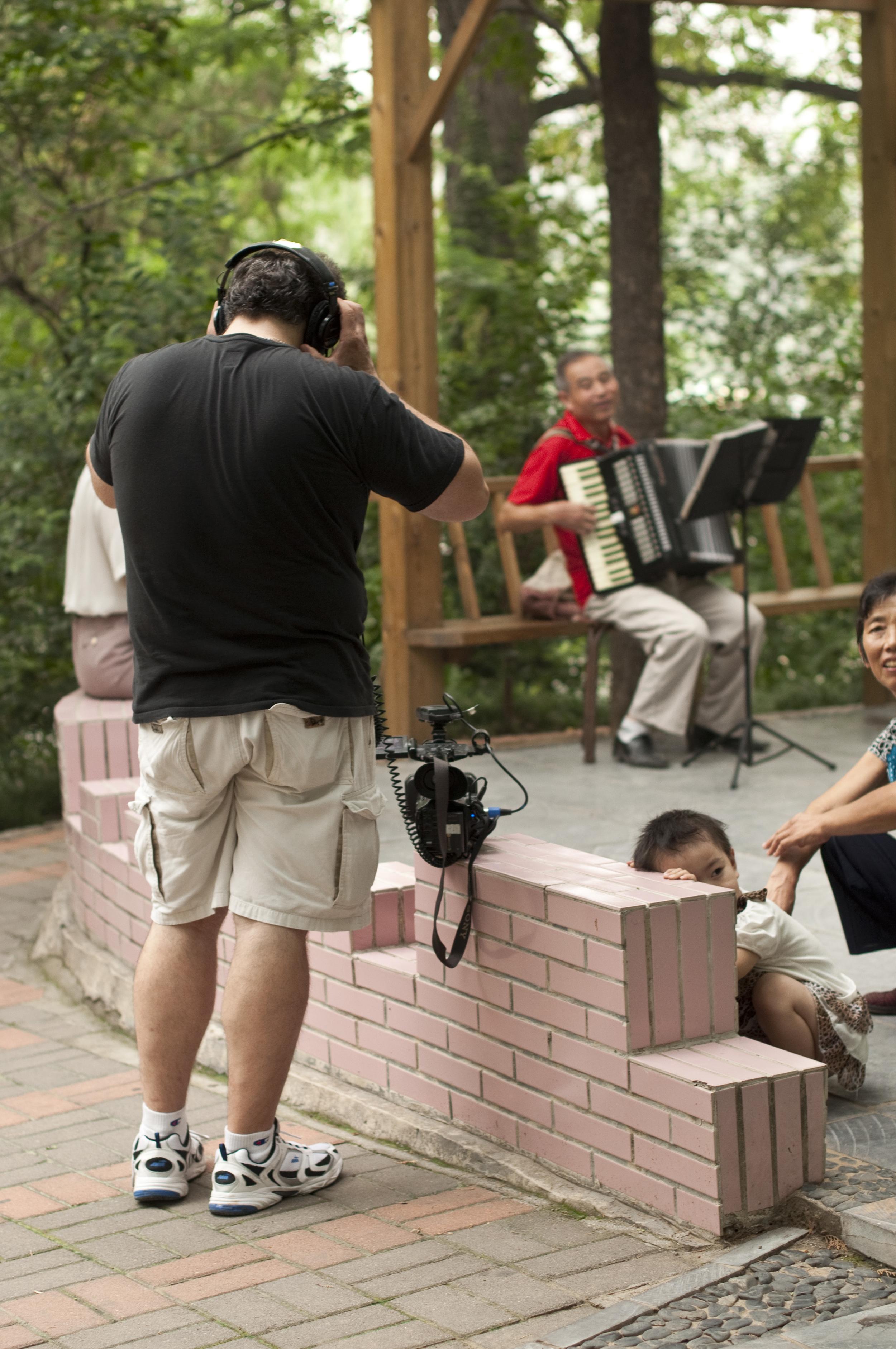 Shooting in GUANGZHOU.jpg