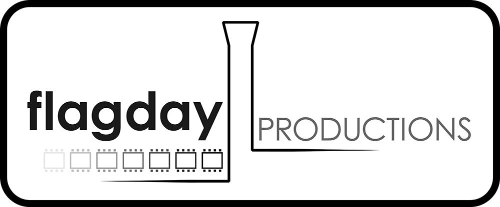 Flagday Logo Oval.jpg