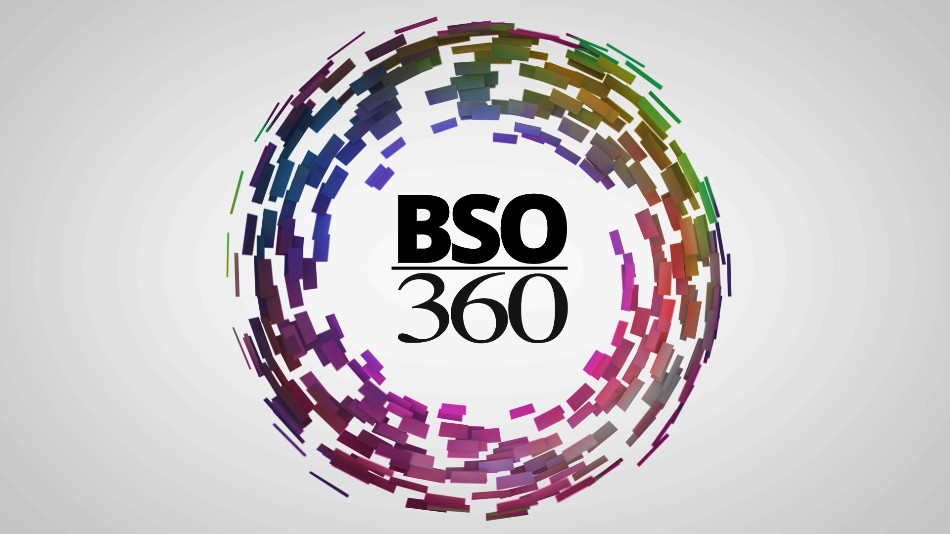 BSO 360