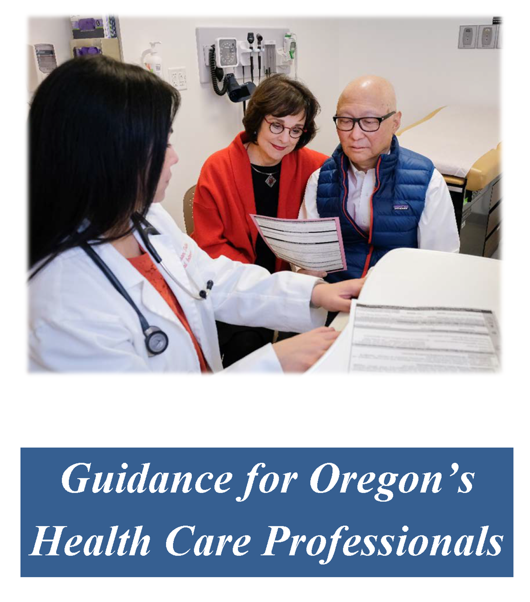 2018.12.21 2019 Oregon POLST Health Care Professionals Guidebook_Page_01.png
