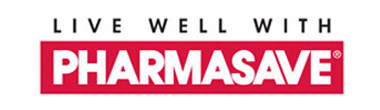 Live Well Pharm Logo - Home.jpg