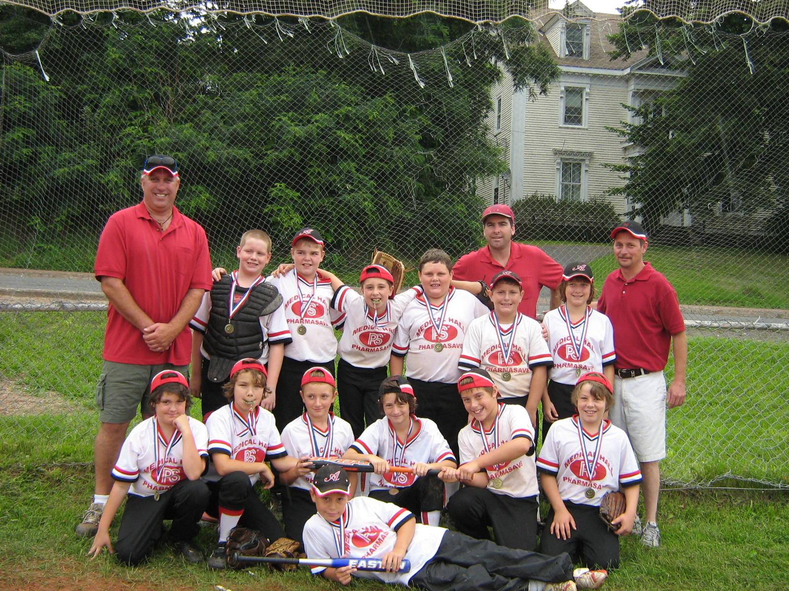 Dylan Baseball 2008 district.JPG