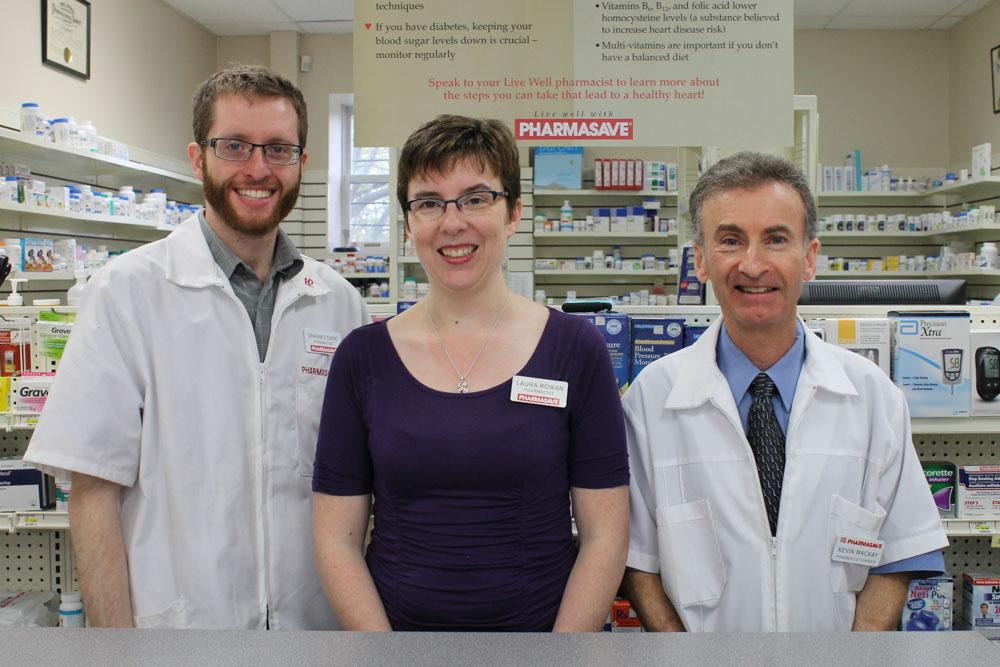 pharmasave_store-2.jpg